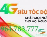 VIETTEL TUY PHONG / SIM TRẢ SAU VIETTEL
