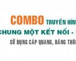 Lắp mạng Viettel Đồng Xoài
