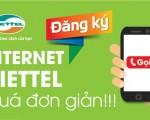 Viettel Sơn Đông - Internet Cáp Quang