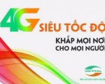 Viettel Bù Gia Mập / Sim 3G 4G Viettel