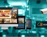 Viettel Nhà Bè / Lắp đặt camera quan sát của Viettel