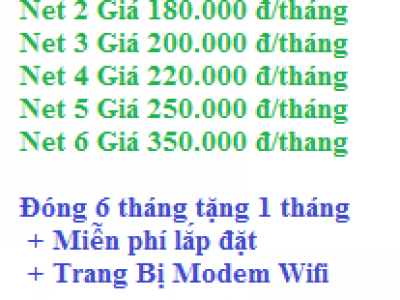 Viettel Tánh Linh - Bình Thuận