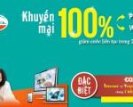 Internet Tân Phú
