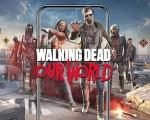 TOP 10 game Zombie miễn phí cho điện thoại hay nhất 2020