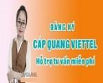 Viettel Tánh Linh