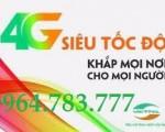 VIETTEL YÊN PHONG/ SIM TRẢ SAU VIETTEL