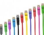 Lắp mạng Internet Viettel