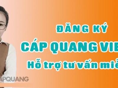 Viettel Hàm Thuận Bắc - Bình Thuận